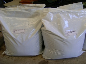 Potting Mix 50L